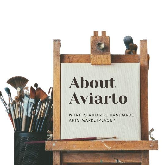 Get to know About Aviarto Platform