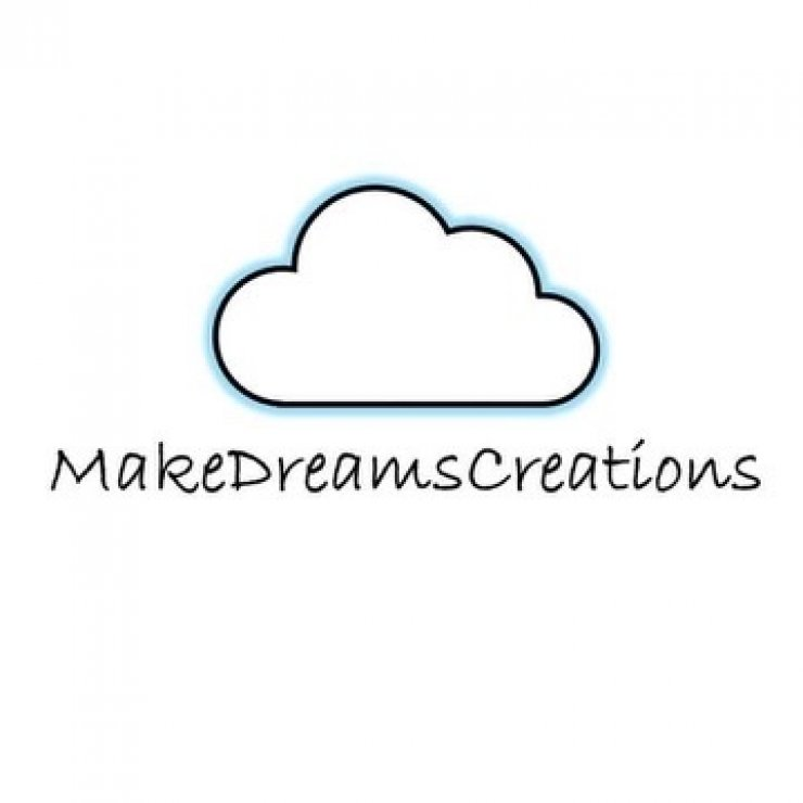 Make Dreams Creations