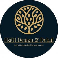 H&H Design & Detail