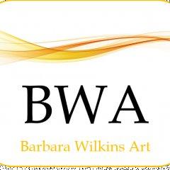 Barbara Wilkins Art